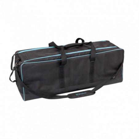 SAC ROLLER-BAG RIVE1052