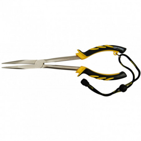 PINCE EXTRA LONG NOSE PLIER 28 CM