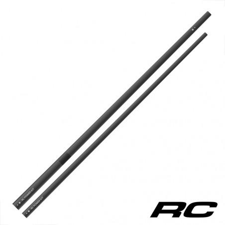 POWER KIT CANNE RCM/RCX