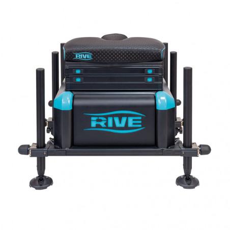 STATION RIVE RSW D362087