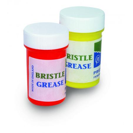 GRAISSE POUR FLOTTEURS BRISTLE GREASE