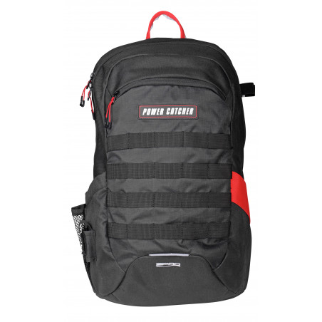SAC A DOS SPRO POWERCATCHER BACKPACK