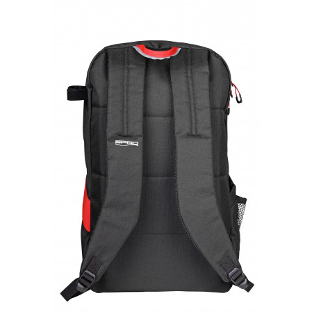 SAC A DOS SPRO POWERCATCHER BACKPACK4514