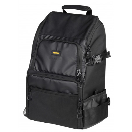 SAC A DOS SPRO BACKPACK 104