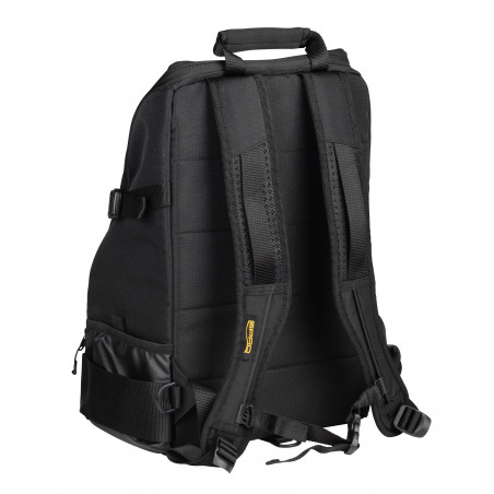 SAC A DOS SPRO BACKPACK 1044521