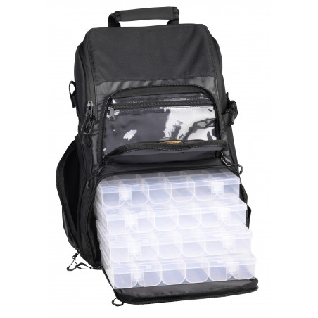 SAC A DOS SPRO BACKPACK 1044522