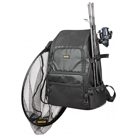 SAC A DOS SPRO BACKPACK 1044523