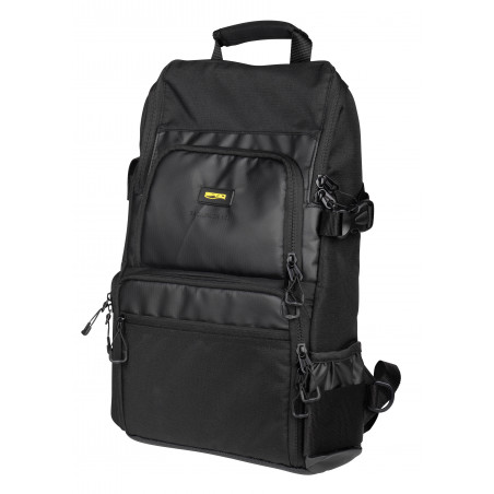 SAC A DOS SPRO BACKPACK 102