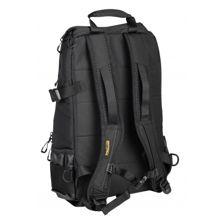 SAC A DOS SPRO BACKPACK 1024525