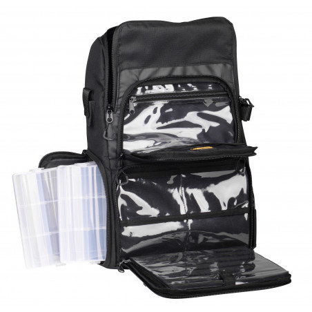 SAC A DOS SPRO BACKPACK 1024526