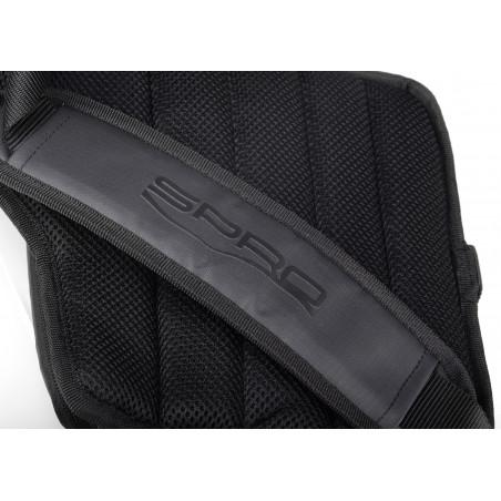 SAC A DOS SPRO SHOULDER BAG 204529