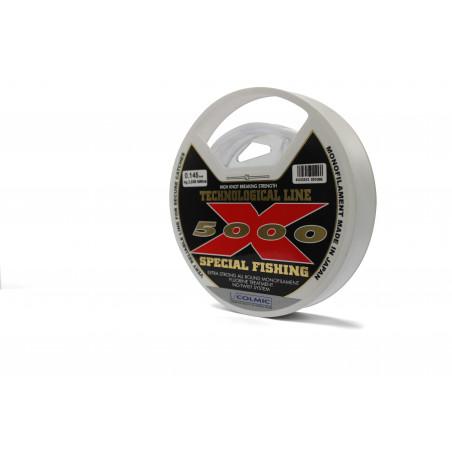NYLON X-5000 150M4705