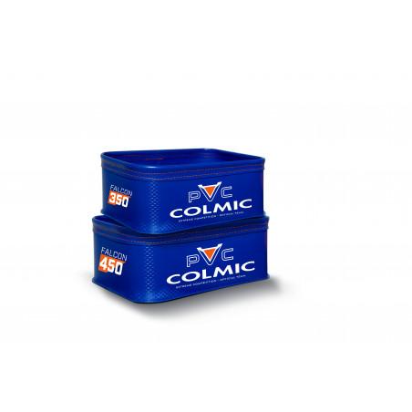 COMBO PVC FALCON 350 + 450