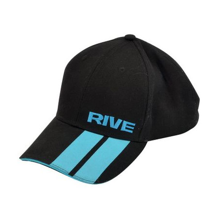 CASQUETTE RIVE