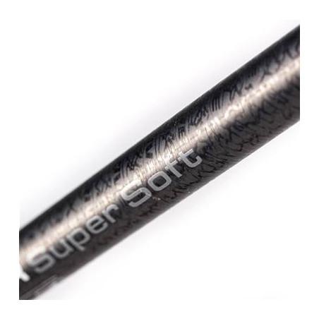 CANNE R-FEEDER SUPER SOFT5671