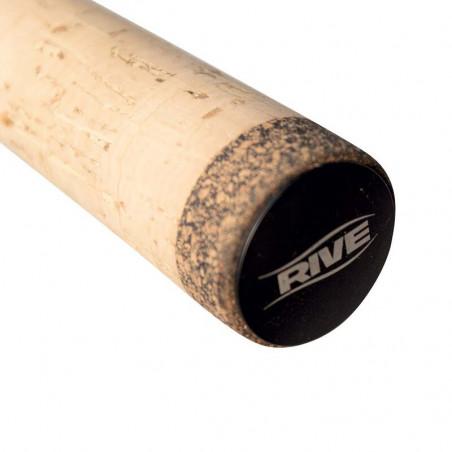 CANNE R-FEEDER LONG CAST5676