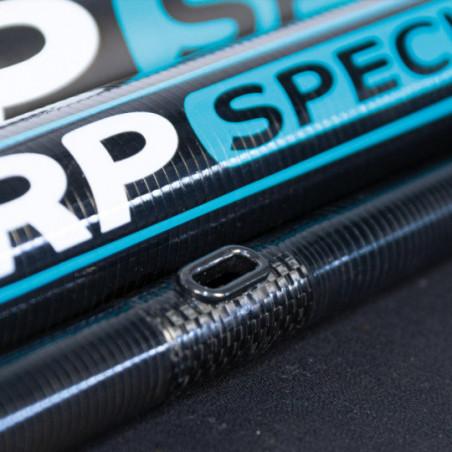 CANNE R-CARP SPECIAL 9.50M651
