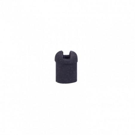 CLEAN CAPS R-9XX SERIES X2 POUR BRIN N°2680