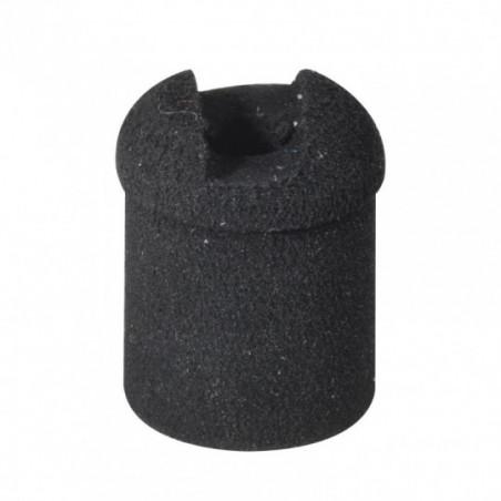 CLEAN CAPS R-9XX SERIES X2 POUR BRIN N°2