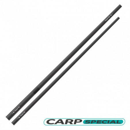 POWER KIT 2 BRINS STRIPPA R-CARP SPECIAL